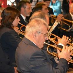 Nos trompettes