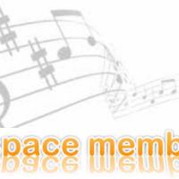Espace membre site